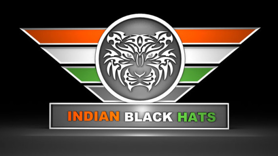 Pathankot-INDIAN-BLACK-HAT