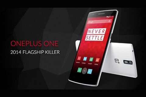 OnePlus-One-Phone