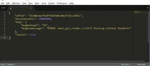 ransom32_config