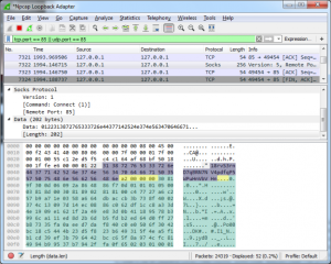 ransom32_keyexchange