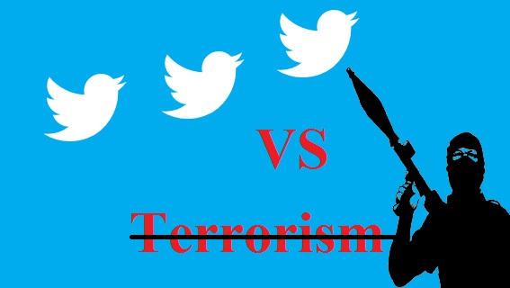 twitter-vs-isis