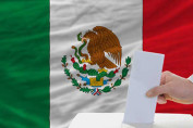 mexican-voter
