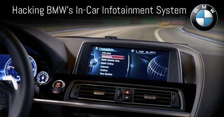 BMW-hacking-smart-car