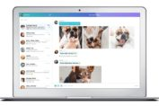 Yahoo-redesigned-Messenger