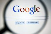 google-search-to-buries-bad-news