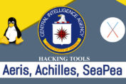 cia-hacking-tools