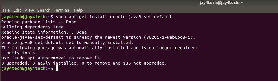 default_java